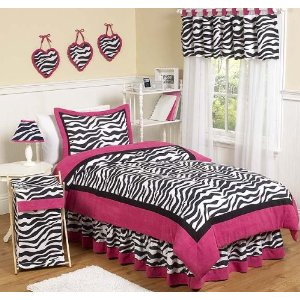 Bedroom Decorating Ideas For Tweens